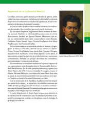 Historia Quinto grado página 063