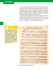 Historia Quinto grado página 064