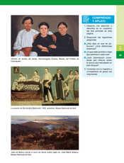 Historia Quinto grado página 065