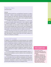 Historia Quinto grado página 067