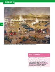 Historia Quinto grado página 068