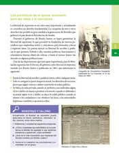 Historia Quinto grado página 069