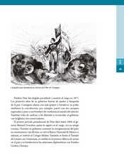 Historia Quinto grado página 083