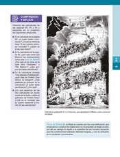 Historia Quinto grado página 085