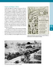 Historia Quinto grado página 089