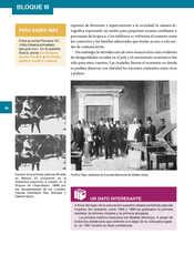 Historia Quinto grado página 090