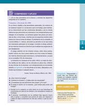 Historia Quinto grado página 093