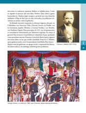 Historia Quinto grado página 095