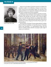 Historia Quinto grado página 096