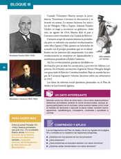 Historia Quinto grado página 098