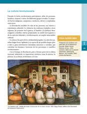 Historia Quinto grado página 101