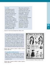 Historia Quinto grado página 105