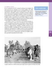 Historia Quinto grado página 121