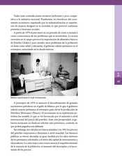 Historia Quinto grado página 127