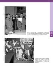 Historia Quinto grado página 129
