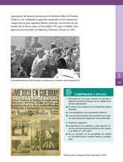 Historia Quinto grado página 131