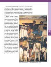 Historia Quinto grado página 133