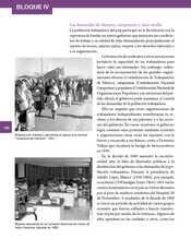 Historia Quinto grado página 134