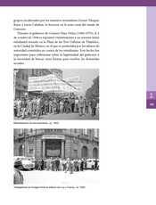 Historia Quinto grado página 135