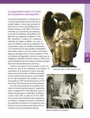 Historia Quinto grado página 137