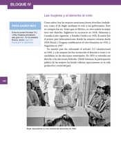 Historia Quinto grado página 140
