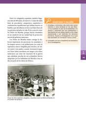 Historia Quinto grado página 149