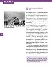 Historia Quinto grado página 150