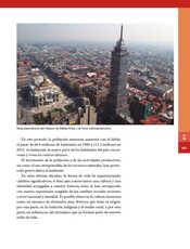 Historia Quinto grado página 161