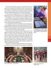 Historia Quinto grado página 171