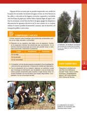 Historia Quinto grado página 177