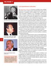 Historia Quinto grado página 178