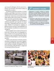 Historia Quinto grado página 181