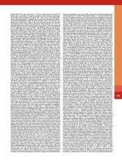 Historia Quinto grado página 189