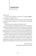 Lengua Materna Español Lecturas Quinto grado página 011