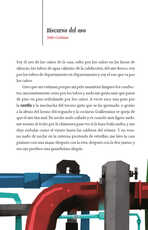 Lengua Materna Español Lecturas Quinto grado página 022