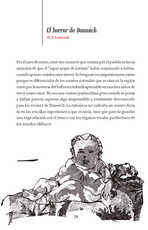 Lengua Materna Español Lecturas Quinto grado página 024