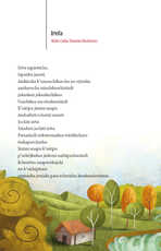 Lengua Materna Español Lecturas Quinto grado página 026
