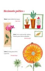 Lengua Materna Español Lecturas Quinto grado página 031