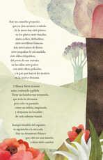 Lengua Materna Español Lecturas Quinto grado página 033