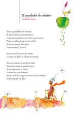 Lengua Materna Español Lecturas Quinto grado página 039
