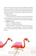 Lengua Materna Español Lecturas Quinto grado página 048