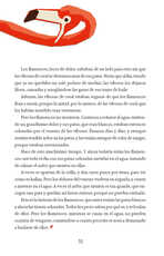 Lengua Materna Español Lecturas Quinto grado página 053
