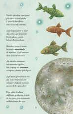 Lengua Materna Español Lecturas Quinto grado página 055