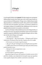 Lengua Materna Español Lecturas Quinto grado página 065