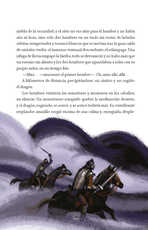 Lengua Materna Español Lecturas Quinto grado página 068