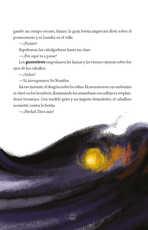 Lengua Materna Español Lecturas Quinto grado página 069