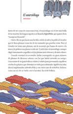Lengua Materna Español Lecturas Quinto grado página 078