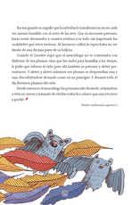 Lengua Materna Español Lecturas Quinto grado página 079