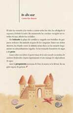 Lengua Materna Español Lecturas Quinto grado página 081