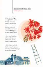 Lengua Materna Español Lecturas Quinto grado página 082